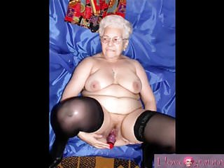 Granny clothing porn pictures Ilovegranny sexy mature homemade pictures previews