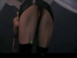 Nadia styles porn star - Nadia styles pov slave orders