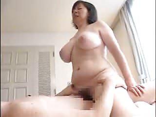 Sexy video dump Video dump 66. part 4 of 4. plump mature series 1