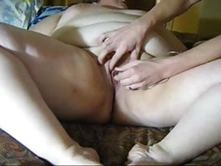 Men masturbation video clips - Old video clips