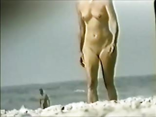 Beach scenes strip Beach scenes 3