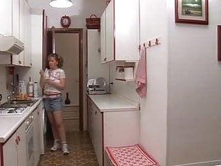 Italian women tgp Horny grandpa fucking teen