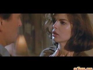 Jeanne tripplehorn fakes naked - Jeanne tripplehorn