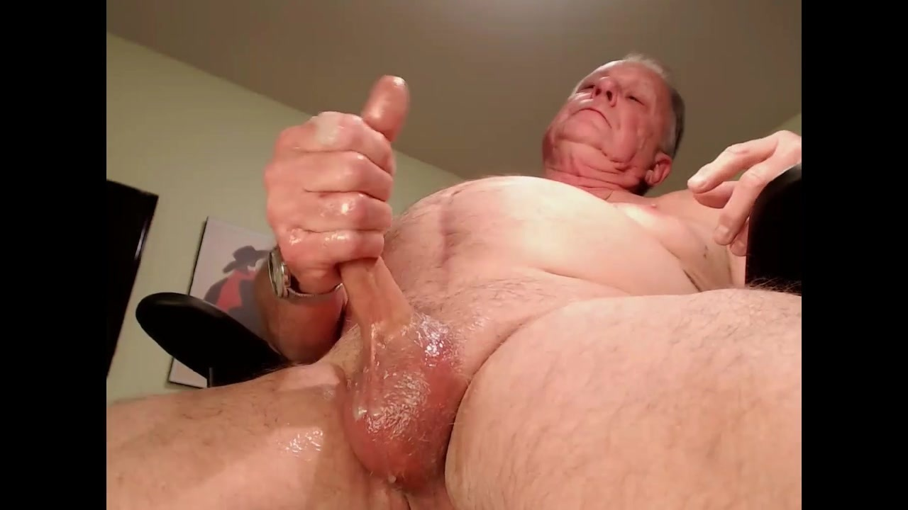 Beautiful Horny Teen Fucking Grandpa Takes Huge Cumshot