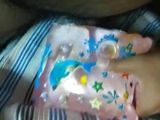 What is the best home made sex toy Mee fucking home made sex toy and cumming