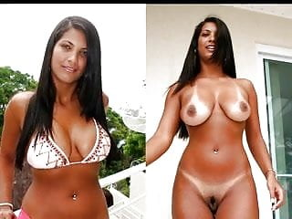 Tracey edmonds nude photos Clothed and nude video - photos collection 2