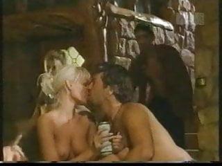 Tx sex saunas Puffies after sauna by snahbrandy