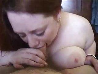 Ragged dick and struggling upward Older bitch struggling on my dick