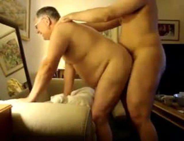 Grandpa gets fucked gay porn Grandpa Get Fucked Free Gay Porn Video 3c Xhamster Xhamster