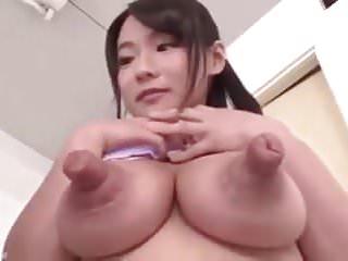 Freaky vaginas Nipple fuck freaky