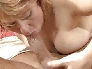 Large brest mature women Bbw large women busty tits 5