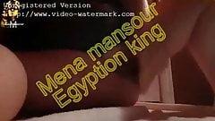 Mena Mansour Whore 3