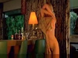 Heather graham nude movie jpeg Heather graham