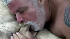 CV ATD Gay Porn ( New VenyverasTRES )