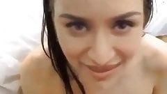 Sraddha Kapoor Blowjob Leaked video