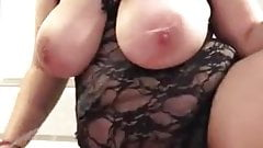 Chubby Strip Play