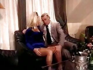 Alexandra hjort anal - Mandantenbetreuung mit alexandra ross