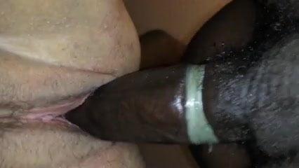 lesbian huge ass licking