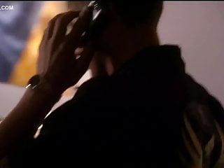 Gangbang squad - jennifer dark - Jennifer dark play come as you are