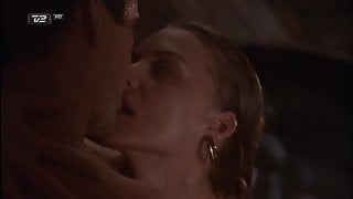 Michelle Pfeiffer - Tequila Sunrise