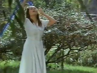 Hulya avsar sex - Hulya avsar - mavi melek 1986