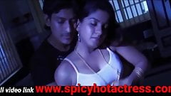Beautiful hot mallu girl fucking with young boy in kitchen