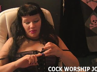 How to improve in sex - You need to improve you cock sucking skills