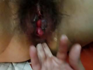 Videos de maduras eroticas Dedeando culo de madura - fingering mature ass