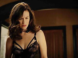 Naked maggie siff TheFappening: Maggie