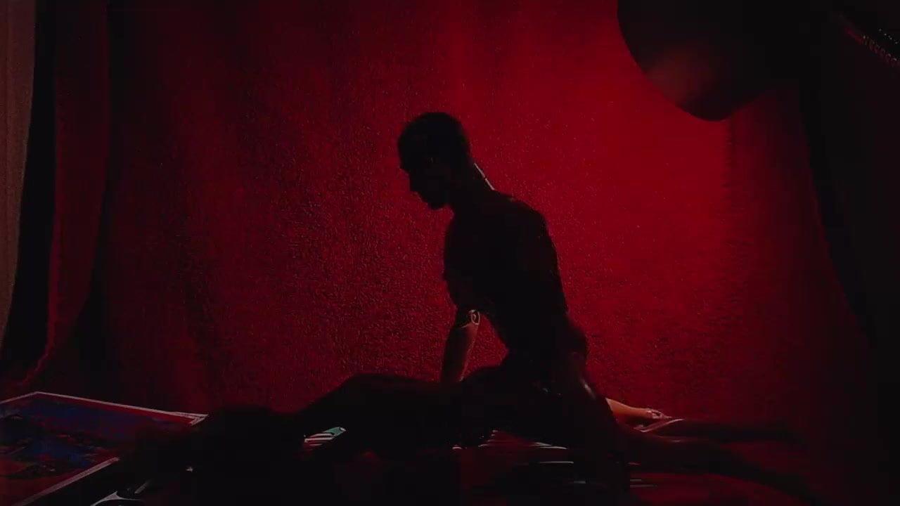 Free download & watch shadowsex xhNzmOO porn movies