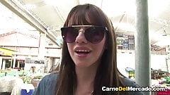 CarneDelMercado - Me has estado espiando? (colombian)
