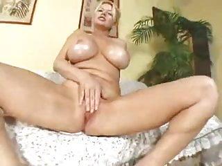 Taylor wood fuck - Big tits milf sky taylor