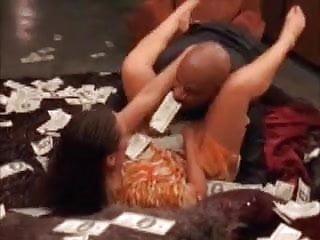 Tia carrere sex scenes - Tia carrere taking black dick