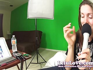 In love with a stripper song lyrics - Lelu love-podcast: ep62 colorado trip recap and intro song s