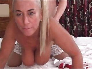 32ff boob job - Lisa 32ff nurse