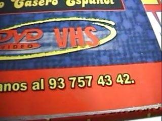 Orgasmos porno latinas - Morbo numero 13 porno casero spanish