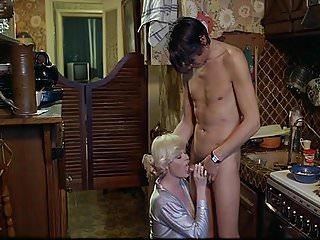 Sex de marocaines femmes - Les femmes des autrest - 1978 restored