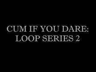 Asian kungfu generation - loop and loop Kawaiikid - cum if you dare: loop series 2