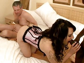 Stripper holly montana pics - Montana sky - husbands are good for one thing