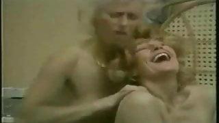 Lynn Armitage crazy for Auntie Janes juices (1)