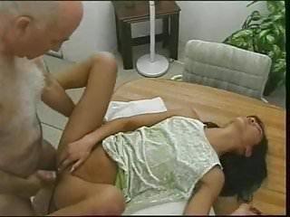 Oriental girl nudes - Oriental girl