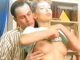 Anal vintage hardcore clips Carol lynn clip 5