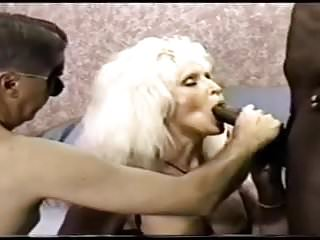 Jan lemming nude Jan b cuck husband black lover