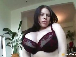 Big cock hungry wives torrent Adventure with cock-hungry milf