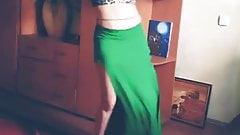 Сексуальный сексуальный танец