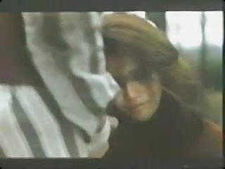 Paulie p sex scene - Amanda ooms bj from hotel st pauli