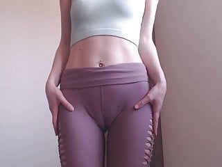 Teen girl orgasm video Sexy teen girl masturbates and moans loudly