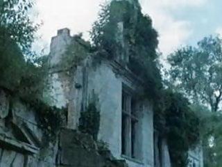 Le frisson de vampires bdsm - Le frisson des vampires 1971 - part 2