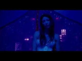 Jennifer biel porn fakes blue - Jessica biel in powder blue - 4
