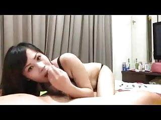 Chinese ass girl A slut chinese girl